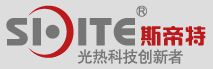 Zhejiang Sidite New Energy Co., Ltd.