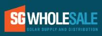 SG Wholesale