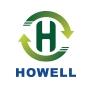 Howell Energy Co., Ltd.
