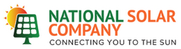 National Solar Company