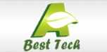 Hunan Abest Solar Technology Co., Ltd.