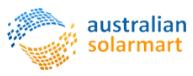 Australian SolarMart