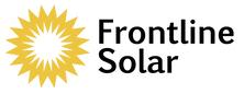 Frontline Solar