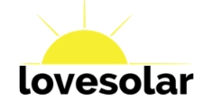 Love Solar Pty Ltd