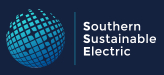 Southern Sustainable Electric