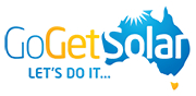 Go Get Solar