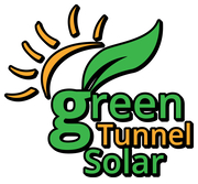 Green Tunnel Pty. Ltd.