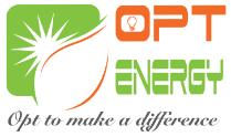 OPT Energy