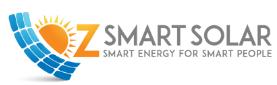 OZ Smart Solar