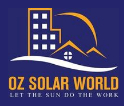 Oz Solar World