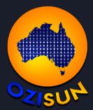 OziSun Solar