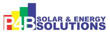 P4B Solar & Energy Solutions