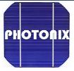 Photonix Energy Pl