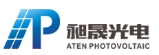 Shenzhen Aten Photovoltaic Technology Co., Ltd.