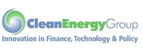 Clean Energy Group