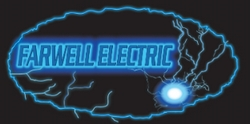 Farwell Electric