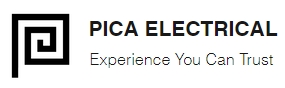 Pica Electrical
