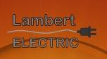 Lambert Electric