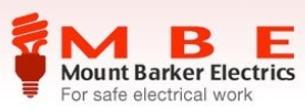 Mt Barker Electrics
