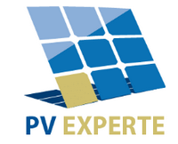 PV Experte