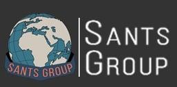 Sants Group