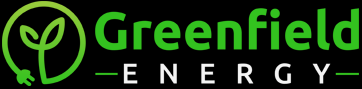 Greenfield Energy Australia