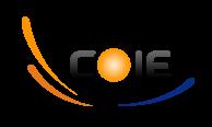 Coresun Drive Equipment Changzhou Co., Ltd.