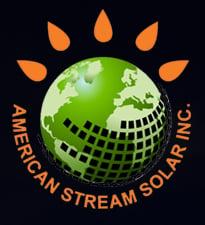 American Stream Solar