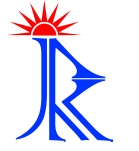 Jkr Techno Engineers Pvt Ltd