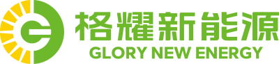 Glory New Energy Technology (Beijing) Co., Ltd