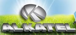 Alkatel Solar Co. Ltd.