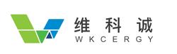 WKC (SuZhou) Energy Technology Co.,Ltd.