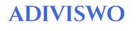 Adiviswo Energy and Control Techologies Pvt. Ltd.