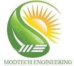 Modtech Engineering