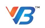 VB Engineering India Pvt. Ltd.