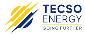 TecSo Energy