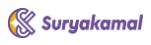 Suryakamal Infra Pvt Ltd