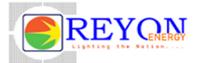 Reyon Energy LLP