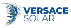 Versace Solar