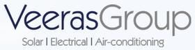 Veeras Group Pty. Ltd.
