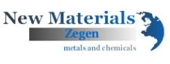 Zegen Metals & Chemicals Limited