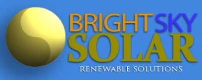Bright Sky Solar Ltd