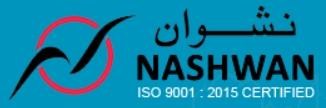Nashwan