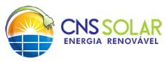 CNS Solar