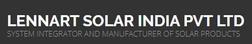 Lennart Solar India Pvt Ltd.