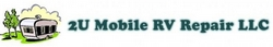 2U Mobile RV Repair LLC