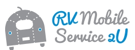 RV Mobile Service 2U