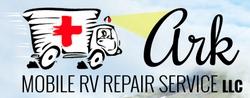 Ark Mobile RV Repair Service LLC