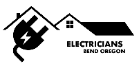 Electricians Bend Oregon