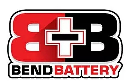 Bend Battery